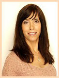 Regine Diamond – OCD and Anxiety Disorders Treatment Specialist Since 1999